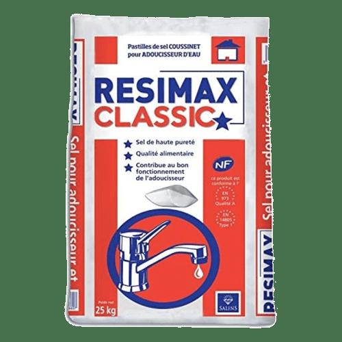 Sel-pour-adoucisseur-Past-Resimax-sac-de-25kg
