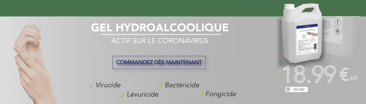 Banniere_Gel_Hydroalcoolique