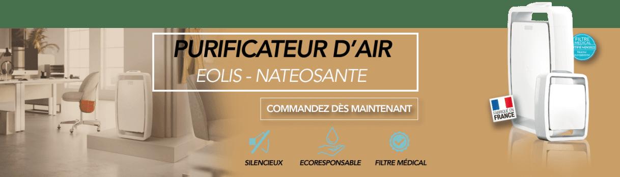 Banniere_Purificateur_Air
