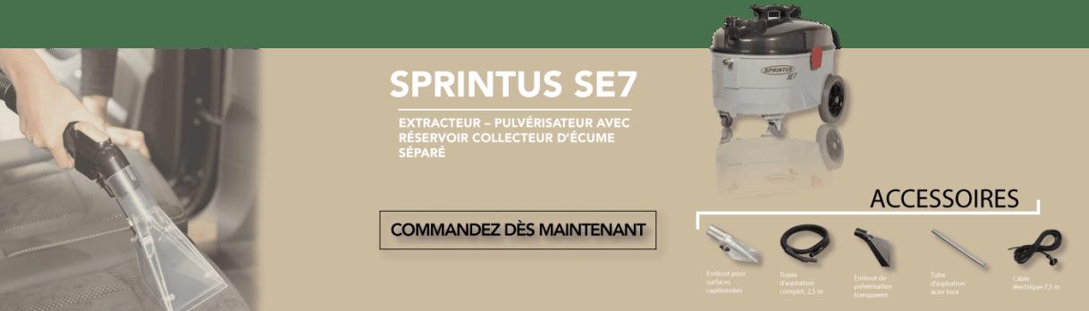 Banniere_Sprintus_SE7