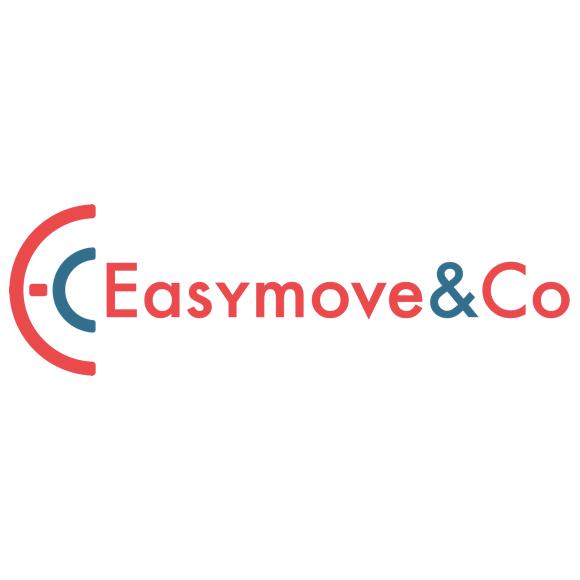 logo easymoveandco