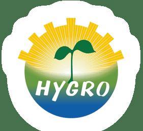 Hygro Gardening Supplies