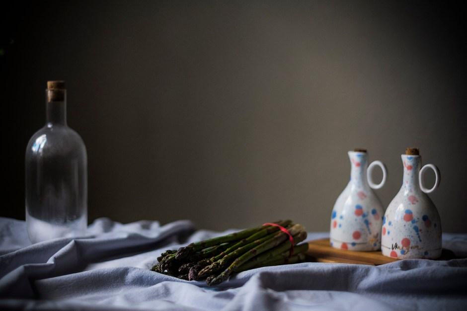 asparagus01