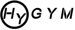 HyGYM