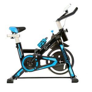 HyGYM Home Spin Bike