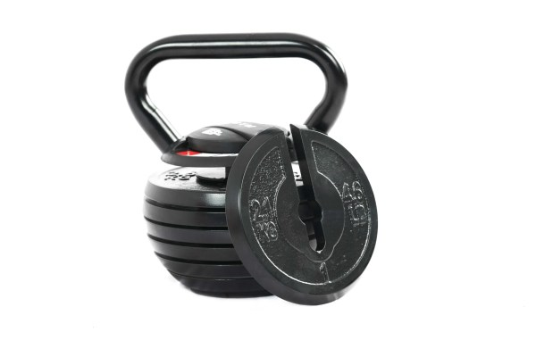 HyGYM-adjustable-kettlebell-UK