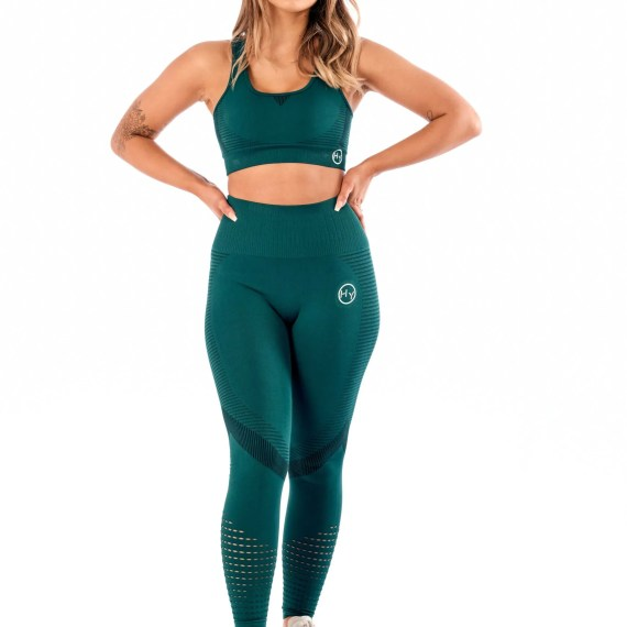 HyGYM-Isabelle-Green-Front