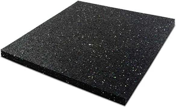 HyGYM Rubber Flooring