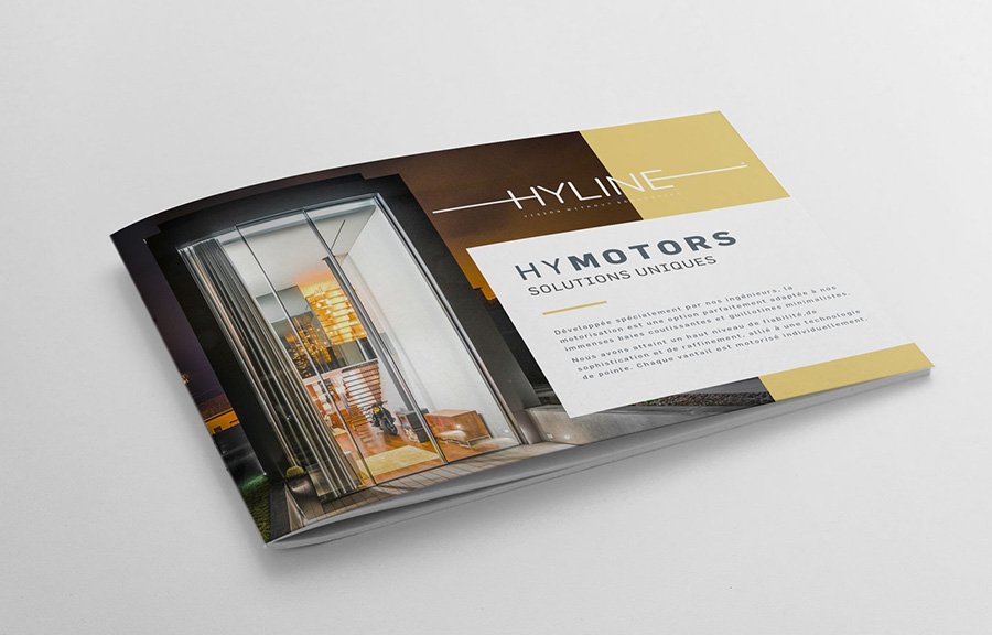 hyline-brochure-hymotors