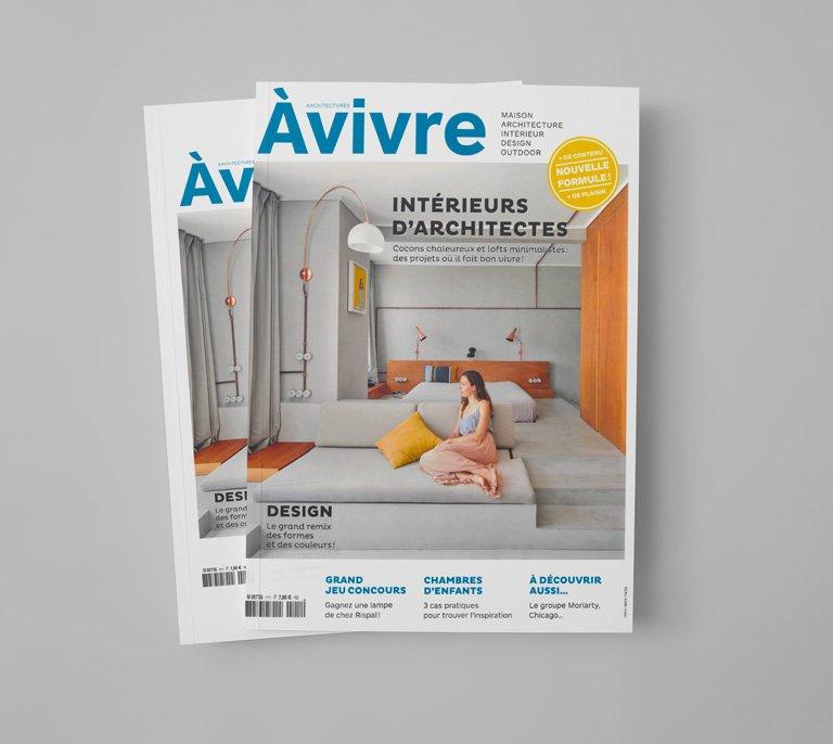 HYLINE-PRESSE-AVIVRE-COUV-JANVIER2020