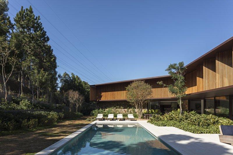 villa-architecte-sao-paulo