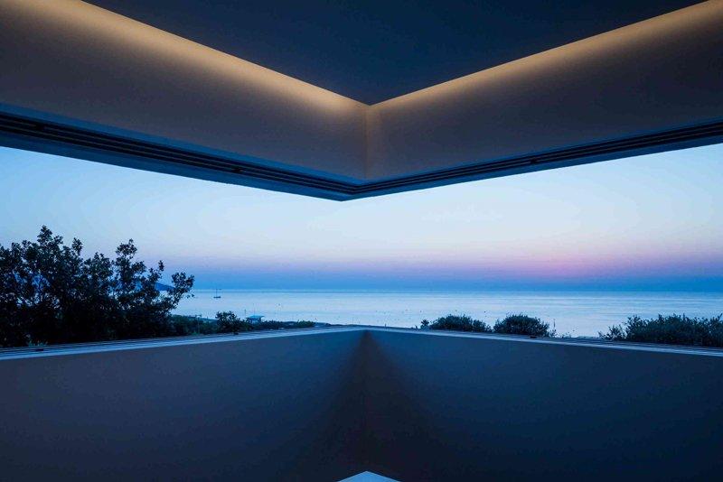 hyline villa contemporaine