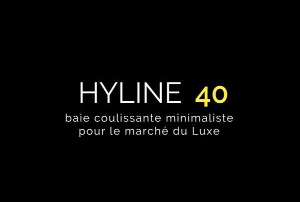 hyline40-baie-coulissante-minimaliste