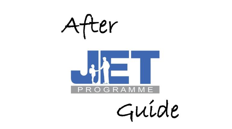 Post Jet Archives Hyogo Ajet