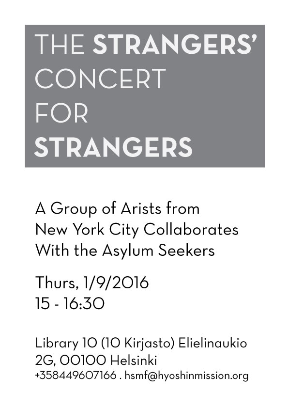 LIBRARY-CONCERT-SEP-1.2016