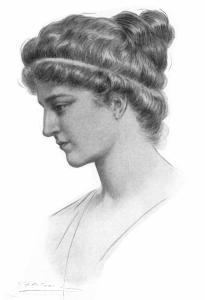 hypatia_portrait-1