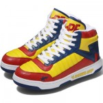 a-bathing-ape-bape-bapesta88-sneakers-3-150x150 A Bathing Ape Bapesta88 Sneakers