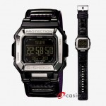 casio-gshock-7800-watches-1-150x150 Casio G-Shock 7800 Series