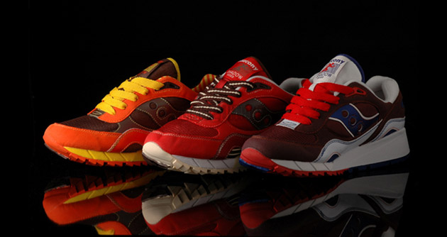 saucony-2009-ss-shadow-3000-sneaker-candy-1 Saucony Candy Pack Shadow 6000