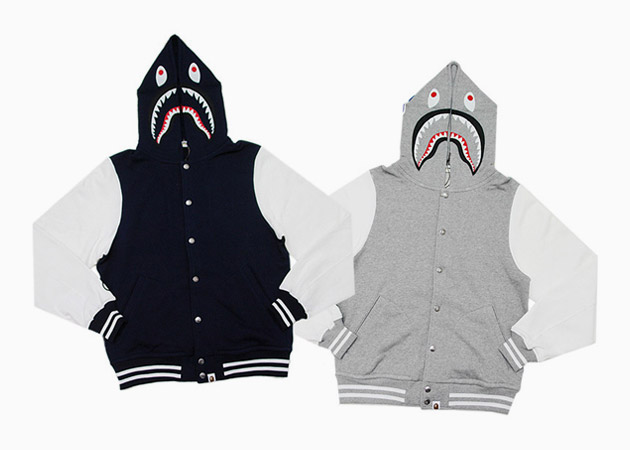 a-bathing-ape-bape-shark-sweat-stadium-jacket-1 A Bathing Ape Shark Sweat Stadium Jacket