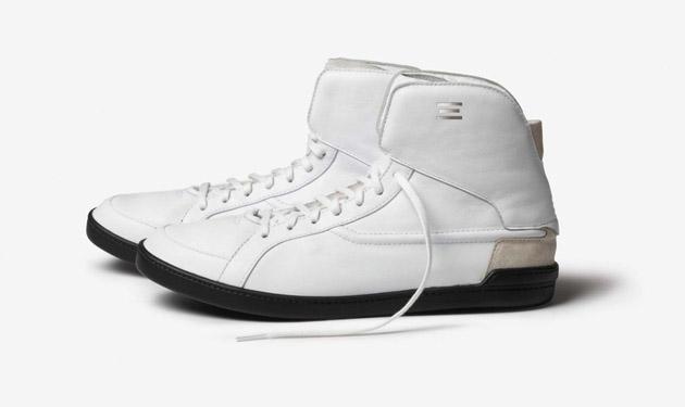adidas-slvr-103-sneaker-1 adidas SLVR 103 Sneaker