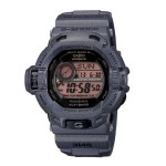 casio-gshock-men-rusty-black-4-150x150 Casio G-Shock Men in Rusty Black Pack