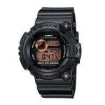 casio-gshock-men-rusty-black-6-150x150 Casio G-Shock Men in Rusty Black Pack