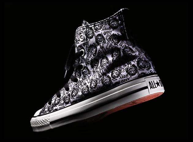 ozzy-osbourne-converse-chuck-taylor Ozzy Osbourne x Converse Chuck Taylor All-Stars