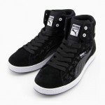 puma-repeat-suede-first-round-pack-3-150x150 Puma Repeat Suede | First Round Pack