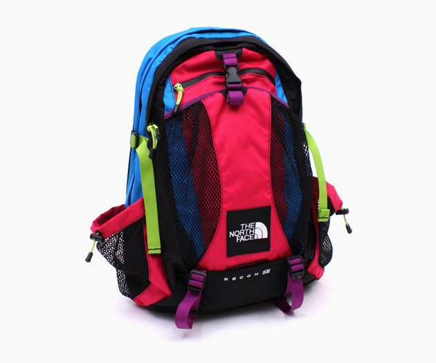 the-north-face-recon-se-backpack The North Face Recon SE Backpack