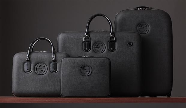 gucci viaggio travel luggage Gucci Viaggio Travel Luggage Collection