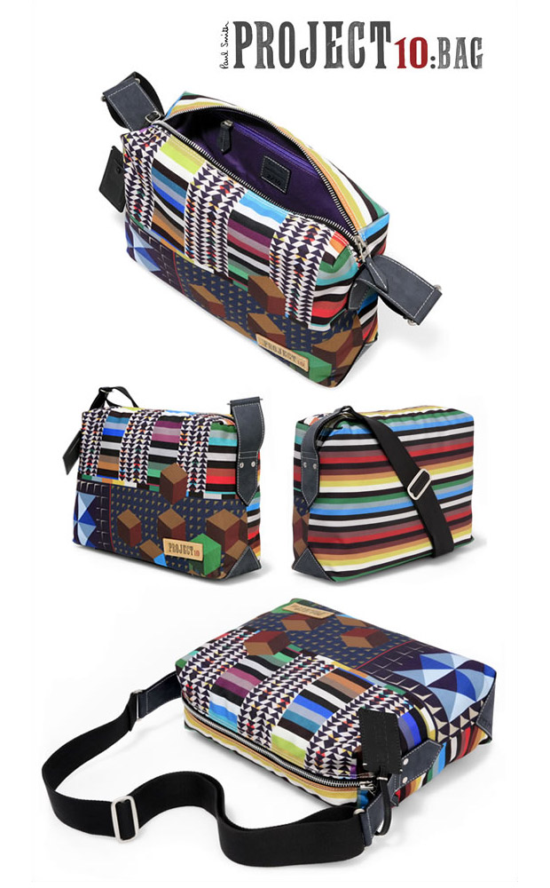 paul-smith-project-10-bag-aoyama-1