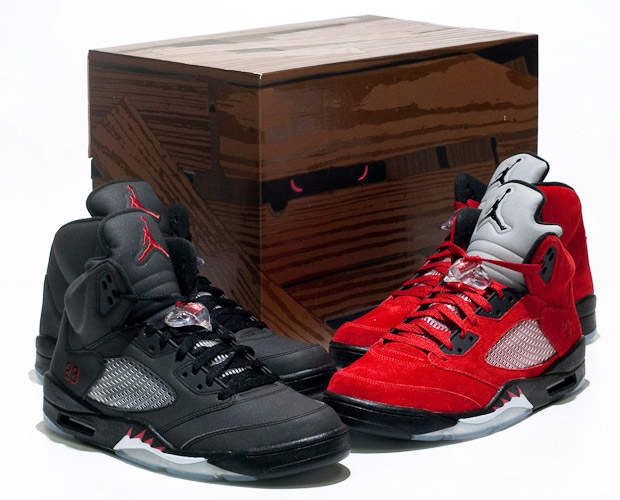 air-jordan-5-toro-bravo-pack-closer-look-1