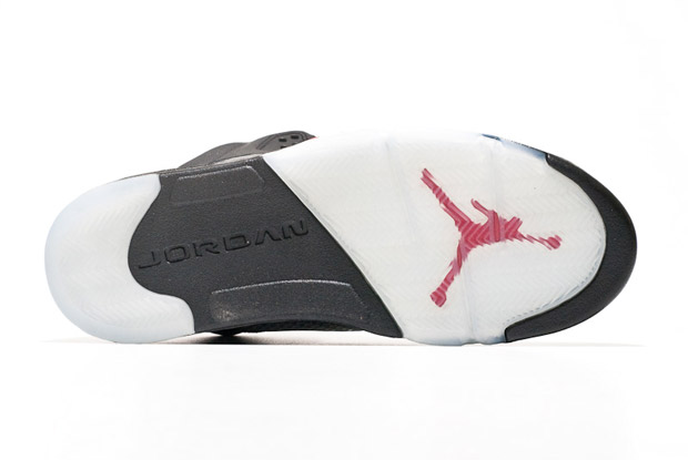 air-jordan-5-toro-bravo-pack-closer-look-1