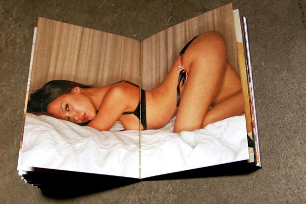 frank151 erotica chapter 1 Frank151 Erotica Chapter