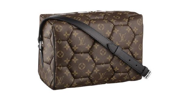 louis vuitton 2009 fw bags 2 Louis Vuitton 2009 Fall/Winter Bag Collection