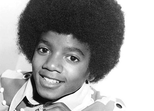 michael jackson rip Michael Jackson RIP