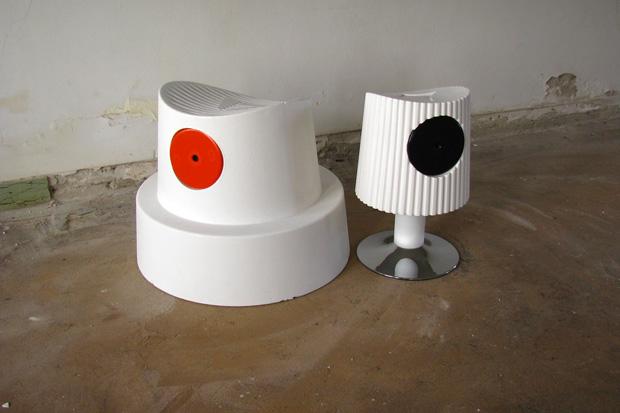 new york hooded fat cap chair 1 New York Fat Cap Chair & Hooded Fat Cap Chair