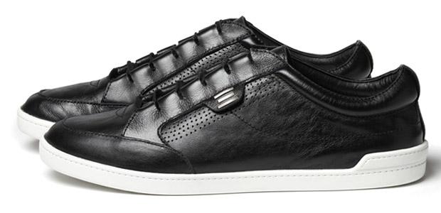 adidas slvr 2009 fall winter footwear 4 adidas SLVR 2009 Fall/Winter Collection