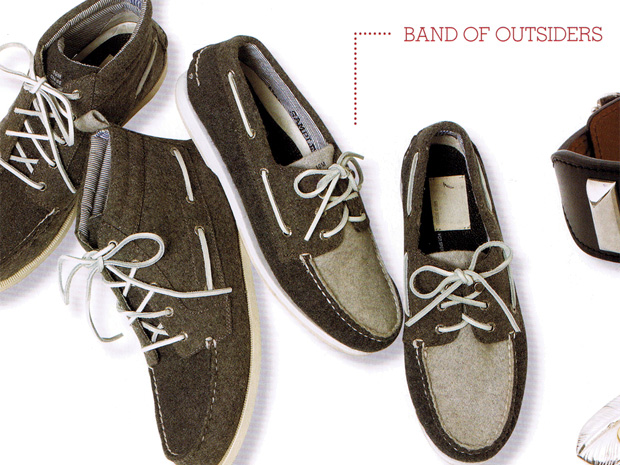https://i1.wp.com/www.hypebeast.com/image/2009/07/band-of-outsiders-sperry-2009-fall-winter-footwear.jpg