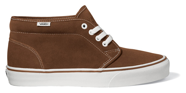 vans vault ray barbee 20th pack 2 Vans Vault Ray Barbee 20th Anniversary Reissue Pack