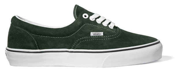 vans vault ray barbee 20th pack 3 Vans Vault Ray Barbee 20th Anniversary Reissue Pack