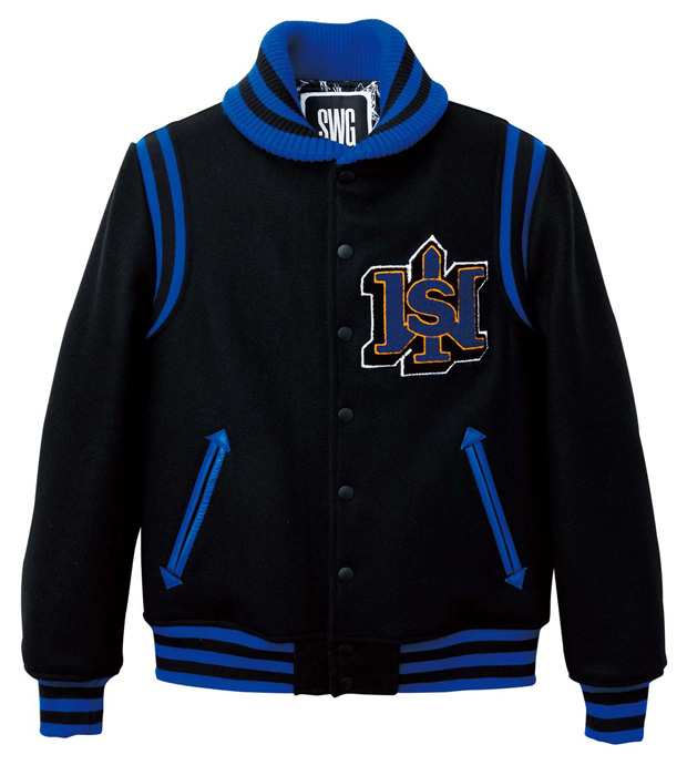 swagger new school stadium jacket 4 swagger New School Stadium Jacket