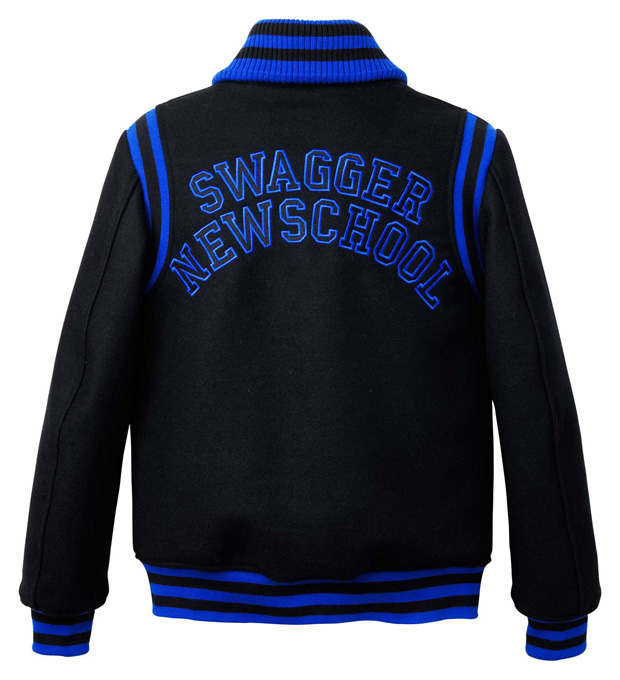 swagger new school stadium jacket 5 swagger New School Stadium Jacket
