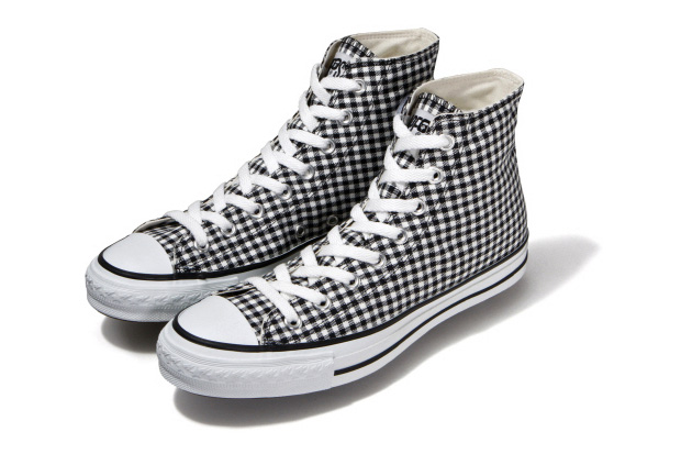 a bathing ape bape ape star gingham 1 A Bathing Ape Ape Sta Gingham