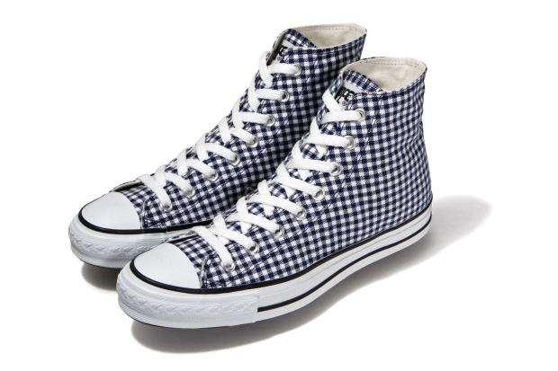 a bathing ape bape ape star gingham 2 A Bathing Ape Ape Sta Gingham