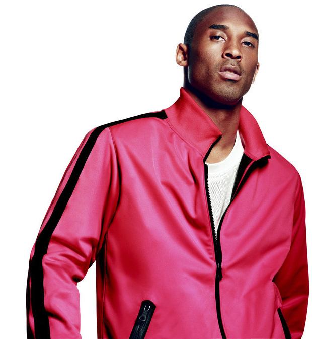 nike sportswear 2010 spring n98 track jacket 3 Nike Sportswear 2010 Spring Collection N98 Track Jacket