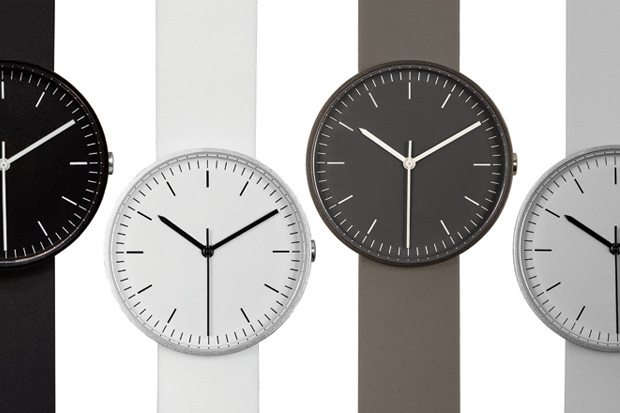 uniform ware wrist watch Uniform Wares Wrist Watch