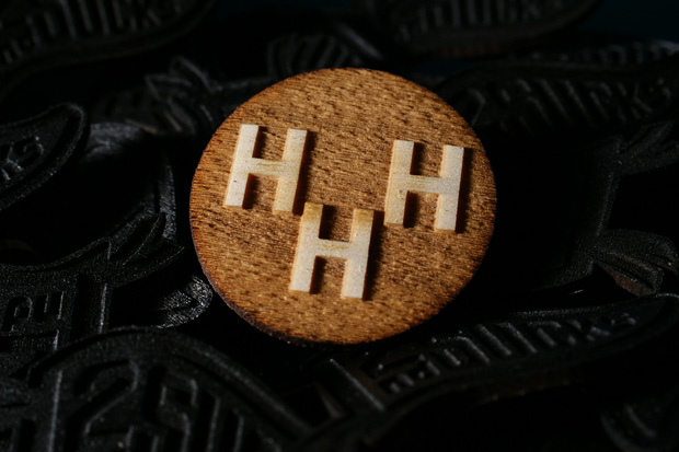 good wood hall of fame accessories 6 Good Wood x Hall of Fame Accessories