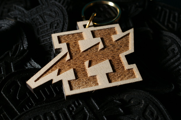 good wood hall of fame accessories 8 Good Wood x Hall of Fame Accessories